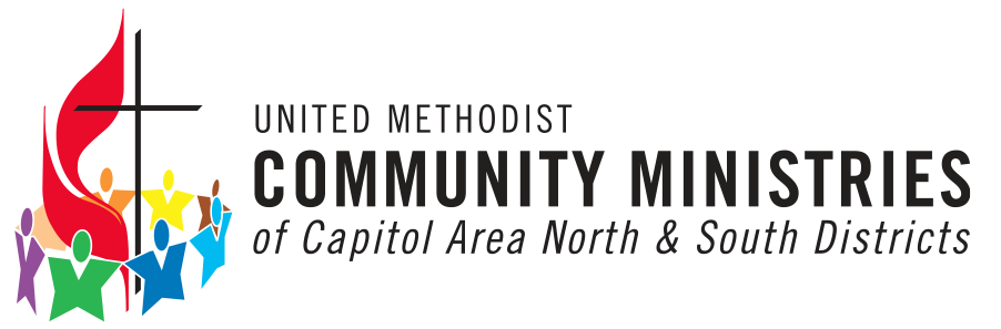 United Methodist Community Ministries of Capitol Area North & South Districts